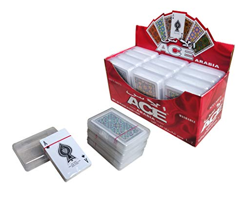 Best ace cards