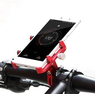 Herramientas de ciclismo Bicicleta de la motocicleta Coche de la batería Scooter Aleación de aluminio Soporte