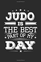 Best judo quotes and sayings Reviews