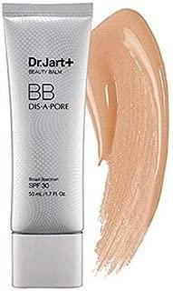 Best dr jart bb cream light to medium Reviews