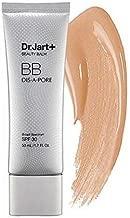 Dr.Jart+ [01 Light to Medium] BB DIS-A-PORE Beauty Balm SPF 30 1.7 fl oz
