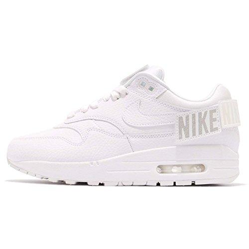 Nike Air Max 1 Velcro Talla 42 / CM 26.5