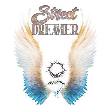 Street Dreamer