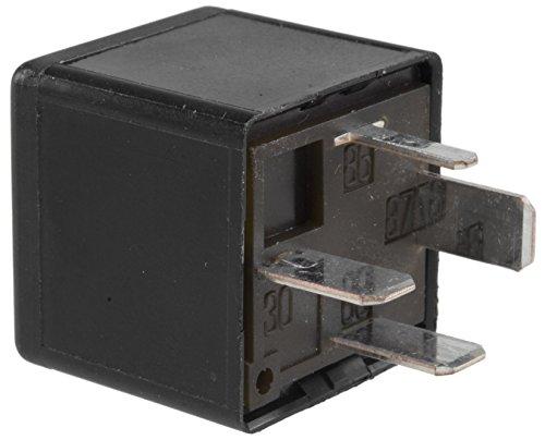 WVE by NTK 1R2388 ABS-Pumpe und Motorrelais