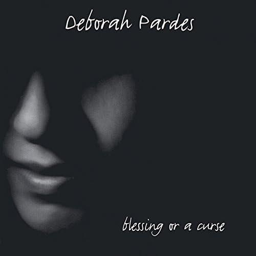 Deborah Pardes