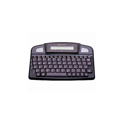 Ameriphone TTY/VCO/HCO Machine for Cell/Cordless Phones
