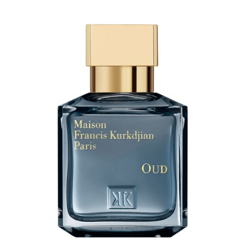 Maison Francis Kurkdjian Paris The Oud Collection Oud Eau de Parfum, 70 ml