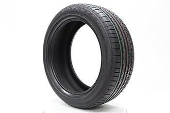Bridgestone Potenza RE050A Run-Flat Passenger Tire 255/35RF18 90 W