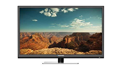 "Blaupunkt 24"" HD Ready LED TV Fr..."