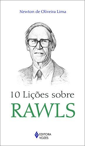 10 lições sobre Rawls