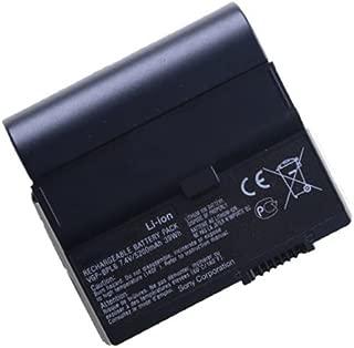 Best sony ux380n battery Reviews