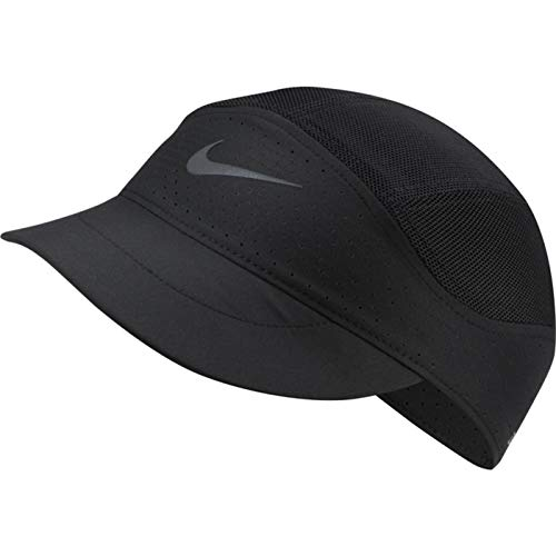 Nike Aerobill Trailwind Cap Hat
