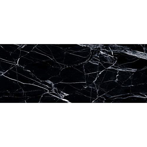 Tapis Quartz 60x150cm