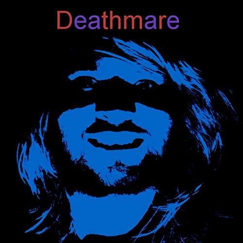 Deathmare
