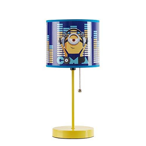 lámpara infantil fabricante Universal
