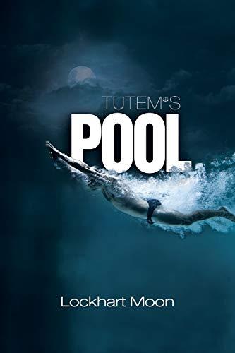 Tutem's Pool