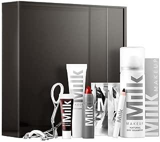 Best milk makeup kit Reviews