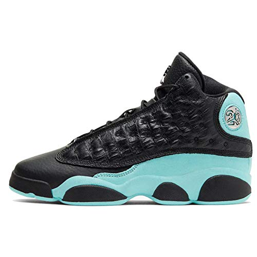 Nike Air Jordan 13 Retro (gs) Big Kids 884129-030 Size 5