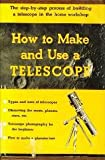 Hp Telescopes - Best Reviews Guide