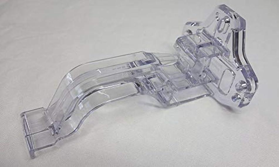 ジェムフクロウサーカスパナソニック(Panasonic) シビルスケア正面打 1寸出 0勾配 ポリカ PC50