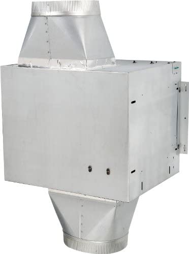 Broan HLB11 In-line Blower for 1100 CFM Range online mart shopping Hood