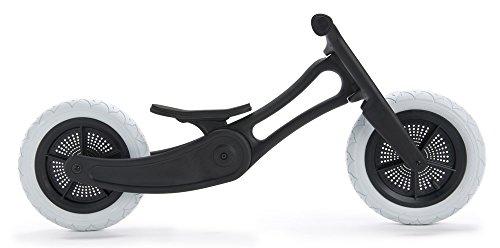 Wishbone Design - Wbbre - Draisienne - 2 En 1 Design Bike - Recycled Edition