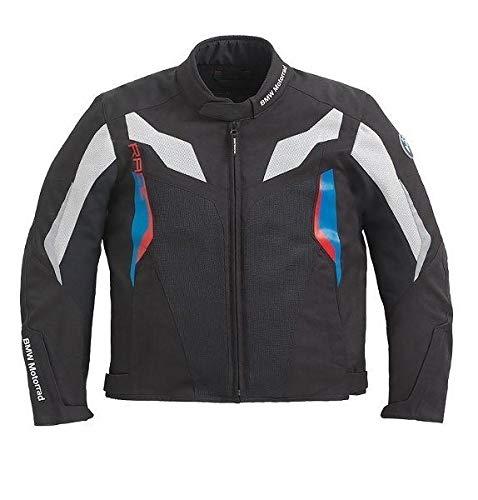 BMW Motorrad Jacke RaceFlow Herren Größe Jacken BMW XL