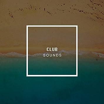 # 1 Album: Club Sounds