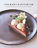 Gourmet Rawtårtor: En komplett guide till raw veganska bakverk