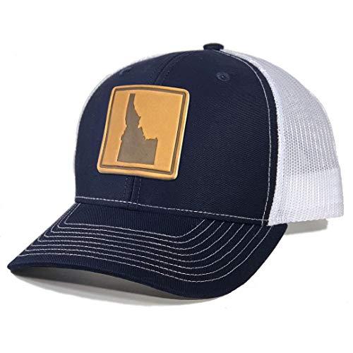 Best trucker hat idaho for 2020