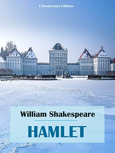 Hamlet (Spanish Edition)