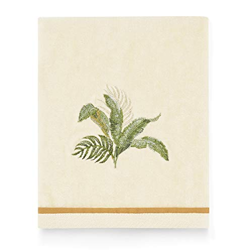 Top 10 Best Selling List for tommy bahama kitchen towels