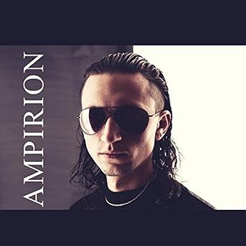 Ampirion