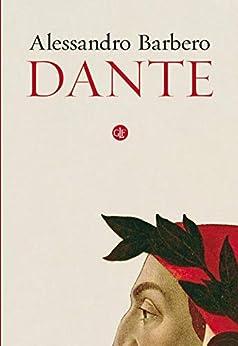 Dante di [Alessandro Barbero]