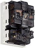 Immagine 1 4box 4b v14 h21 xl
