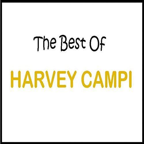 Harvey Campi
