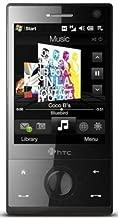 Best htc windows 6 phone Reviews