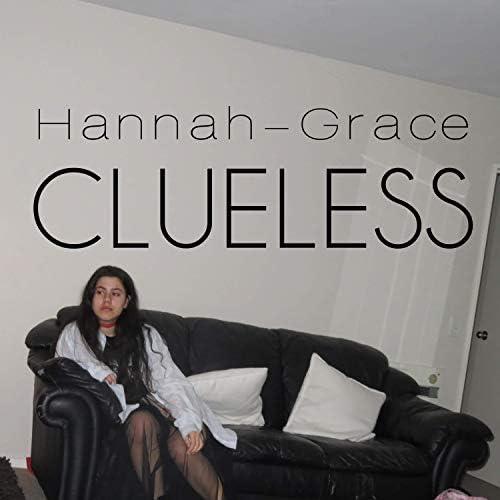 Hannah-Grace