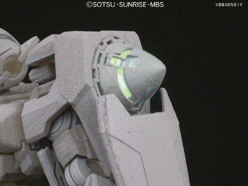 『MG 1/100 ダブルオーライザー (機動戦士ガンダム00)』の4枚目の画像
