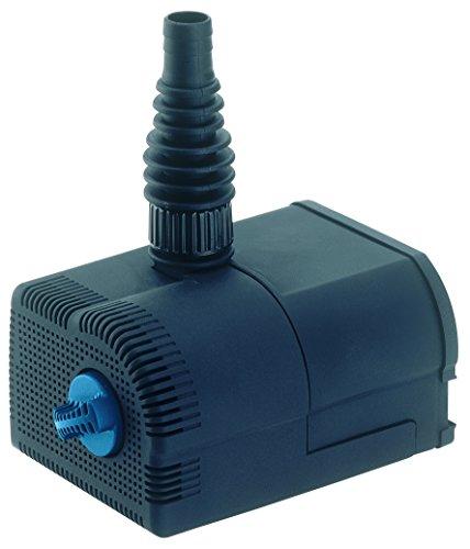 OASE 36951 Wasserspielpumpe Aquarius Universal 1500 | Wasserspiel | Teichpumpe | Pumpe | Teichfontänen