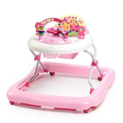 3 Best Baby Bouncers 2020 - Requirements & Precautions 6 best baby bouncers 2020