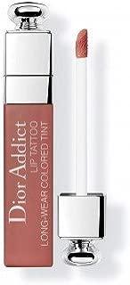 Best dior lip tattoo 421 natural beige Reviews