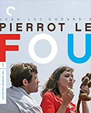 Image of PRE ORDER Pierrot Le Fou. Brand catalog list of .
