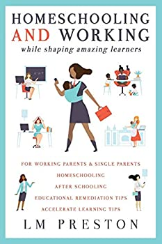 best books about homeschooling for moms, picture of book