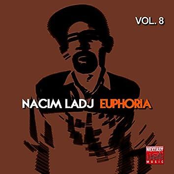 Euphoria, Vol. 8