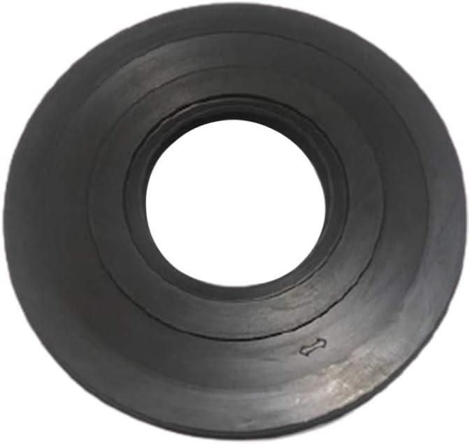 New Final Drive Shaft Oil Seal TRX450 91 Regular store TRX400 High material For TRX300 Honda