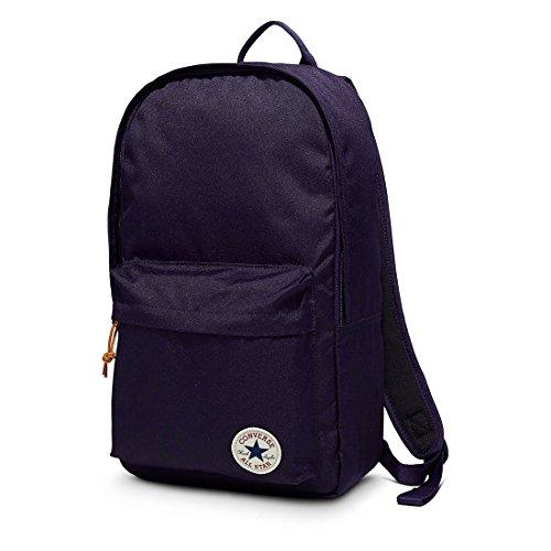 Converse Unisex EDC Poly Backpack Midnight Indigo