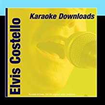 Best elvis costello karaoke Reviews