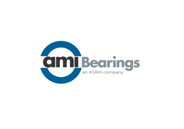 AMI: UCWTPL206-17MZ2B store 1-1 16