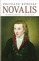 Novalis: Biographie